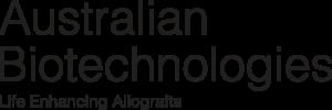 Australian Biotechnologies logo