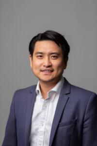 John Seo